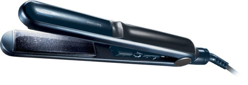 Philips SalonStraight Control HP4686 #2