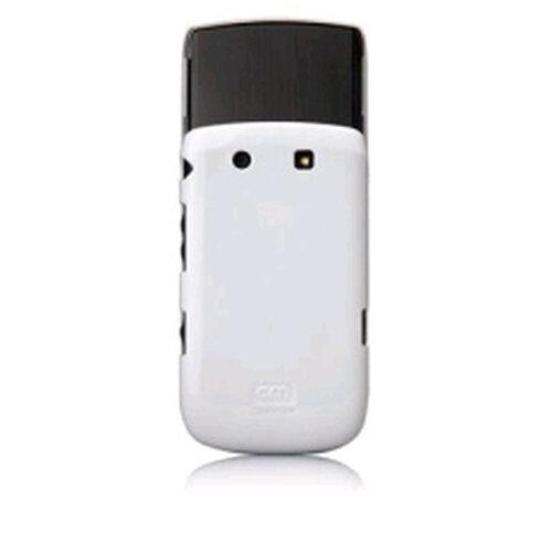 BlackBerry Torch 9810 - 3