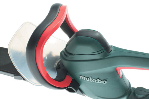 Metabo HS 8855 - 2