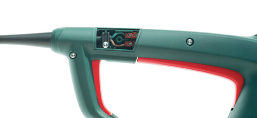 Metabo HS 8855 - 5