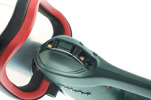 Metabo HS 8855 - 6