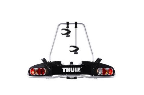 Thule EuroPower - 6
