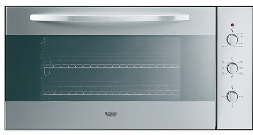Hotpoint Ariston MB 91.3 IX /HA #2