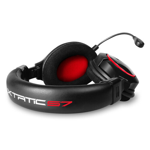 Sharkoon X-Tatic S7 - 3