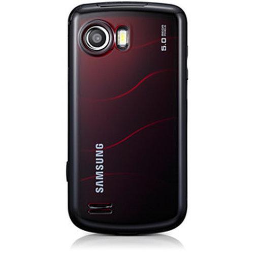 Samsung B7610 Omnia PRO - 5