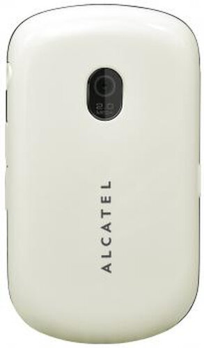 Alcatel One Touch 710D - 2