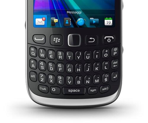 BlackBerry Curve 9320 - 5