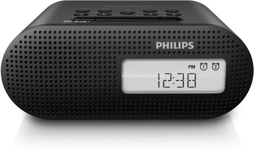 Philips AJB4700 #2