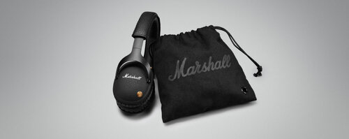 Marshall Monitor Bluetooth #4