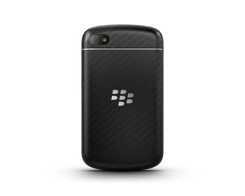 BlackBerry Q10 - 3