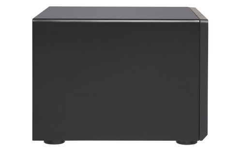 Synology TVS-682T #3
