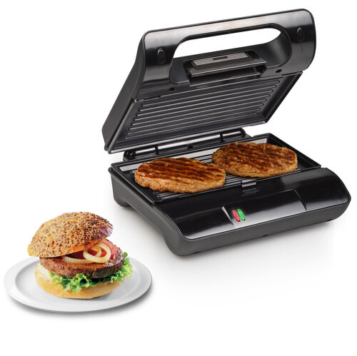 Princess Grill Compact 117000 #3