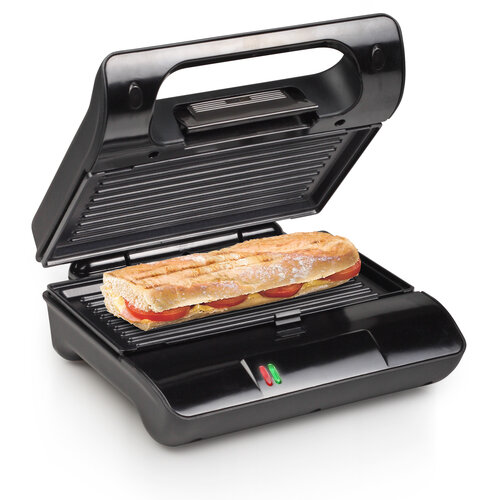 Princess Grill Compact 117000 #4