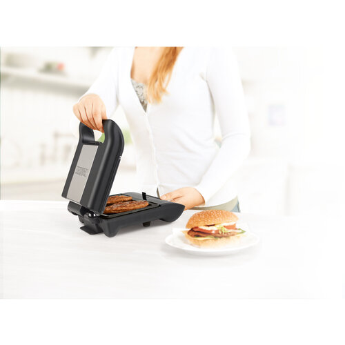 Princess Grill Compact 117000 #5
