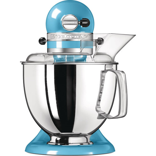 KitchenAid Artisan KSM175 #2