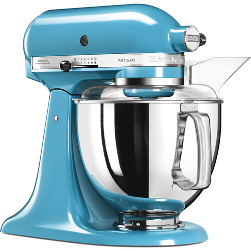 KitchenAid Artisan KSM175 #3