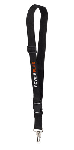 Powerpeak POWDPG7538 - 2