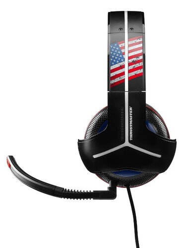 Thrustmaster Y-300CPX Far Cry 5 Edition - 1