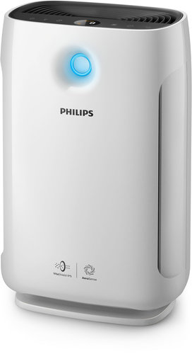 Philips AC2887 #2