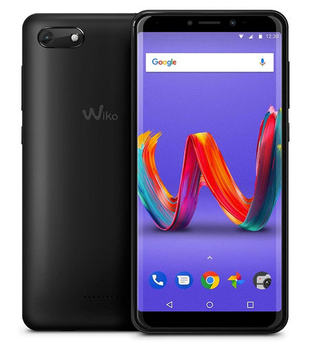 Wiko HARRY 2 - 4