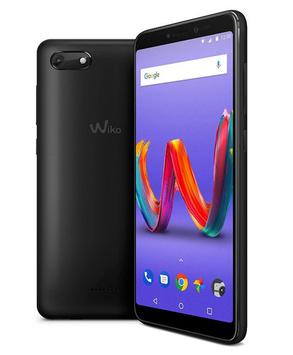 Wiko HARRY 2 - 5