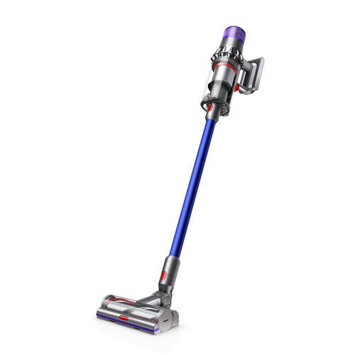 Dyson V11 Absolute #2