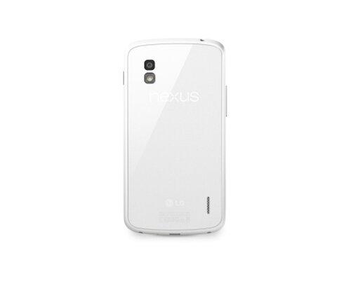 LG Nexus 4 - 3