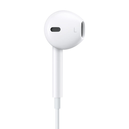 Apple Earpods - 4