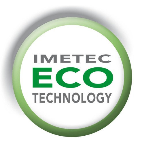 Imetec Eco Fh4 300.Handleiding Imetec Eco Fh4 300 32 Pagina S