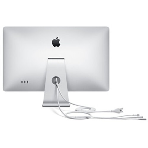 "Apple LED Cinema Display 27"" #2"