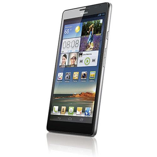 Huawei Ascend Mate - 2