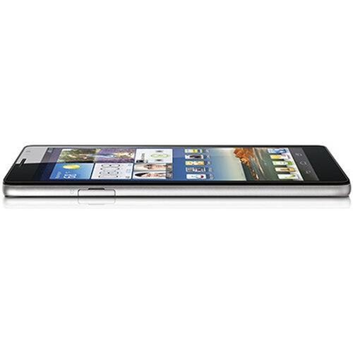 Huawei Ascend Mate - 3