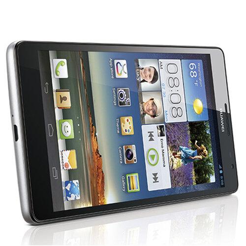 Huawei Ascend Mate - 4