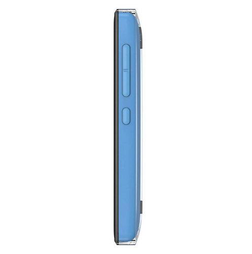 Nokia Asha 503 - 2