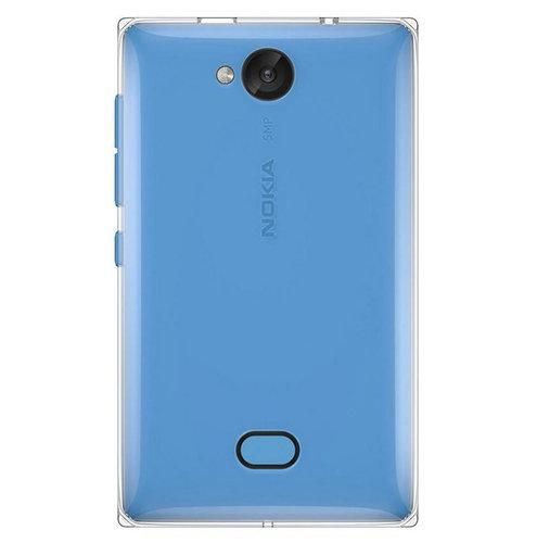 Nokia Asha 503 - 3