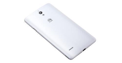 Huawei Ascend G700 - 2