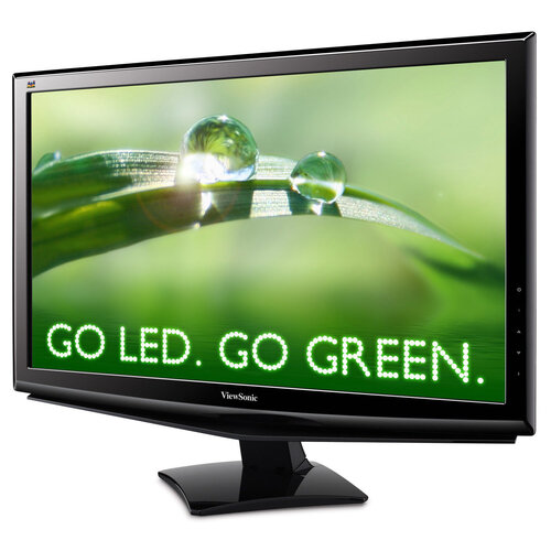 Viewsonic VA2448M-LED #2