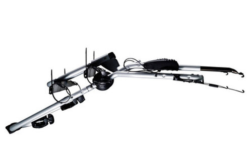 Thule ClipOn High 9106 #2