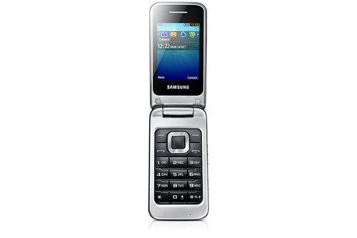 Samsung C3520 - 2