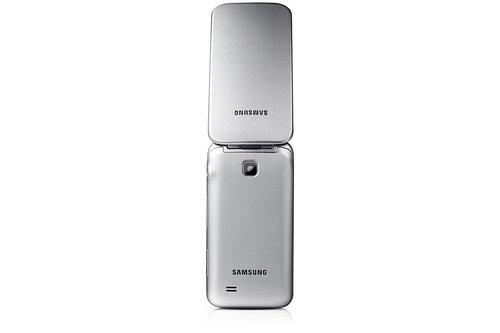 Samsung C3520 - 3