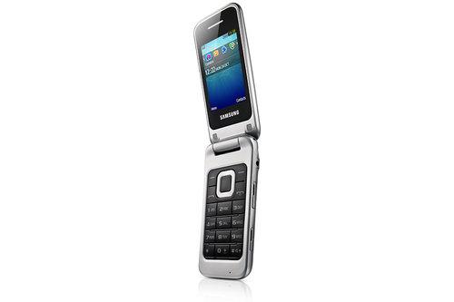 Samsung C3520 - 4