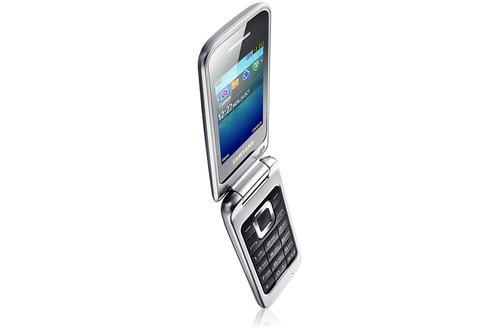 Samsung C3520 - 8