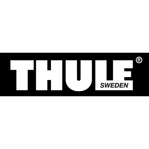 Thule VeloCompact 924 #8