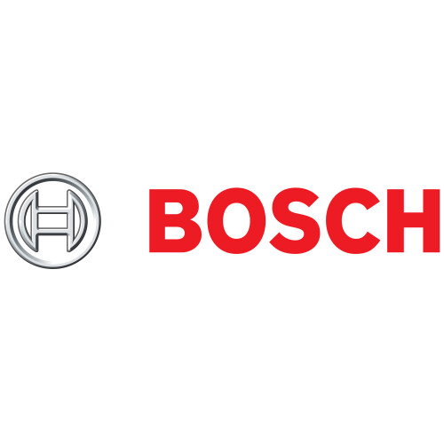 Bosch Serie 6 WAT24638IT #6