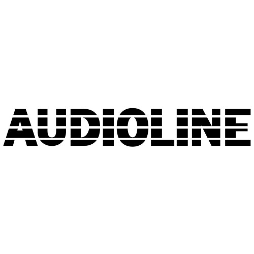 Audioline PowerTel 57 - 2
