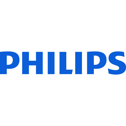 Philips 231T1LSB #2