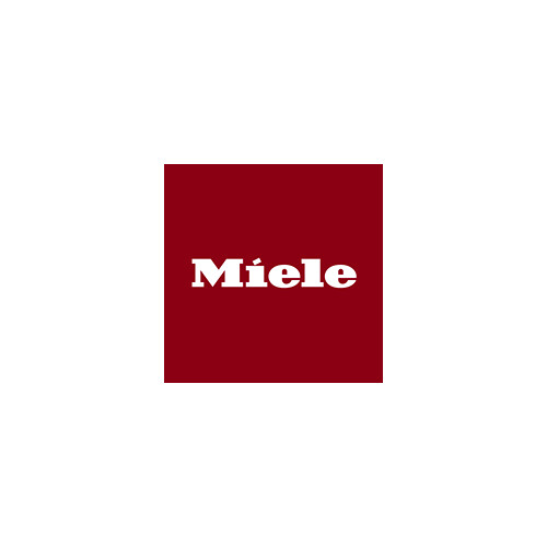 Miele S6 Brilliant Light #3