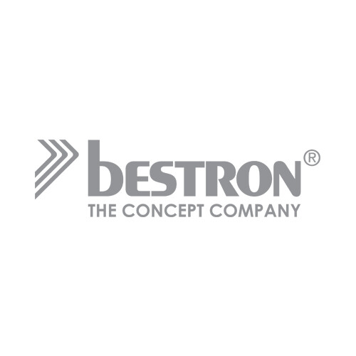 Bestron ASK2905 #2