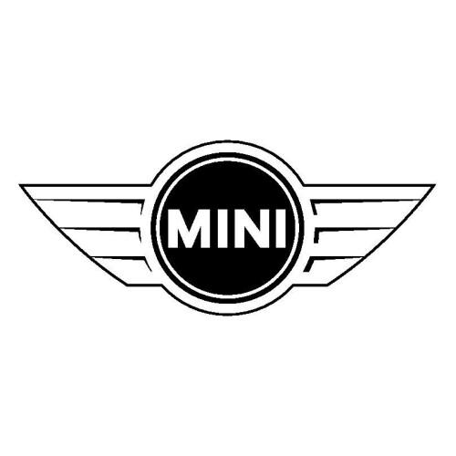 Handleiding Mini Clubman 2008 164 Paginas