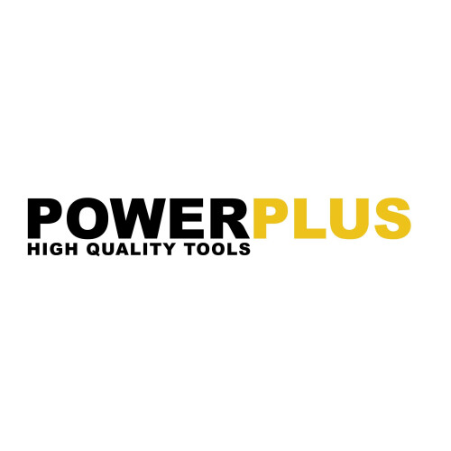 PowerPlus POWXG2015 - 6